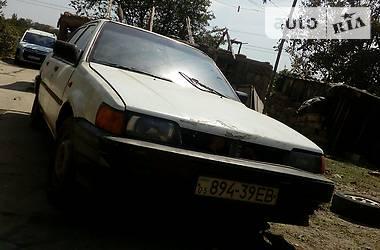 Nissan Sunny 1988 в Акимовке