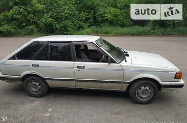 Nissan Sunny 1988 в Херсоне