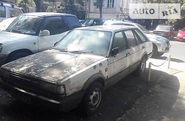 Nissan Sunny 1986 в Одессе