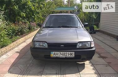 Nissan Sunny 1993 в Харкові