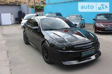 Nissan Teana 2007 в Одесі