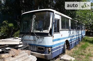Nissan Ugarte 1992 в Одессе