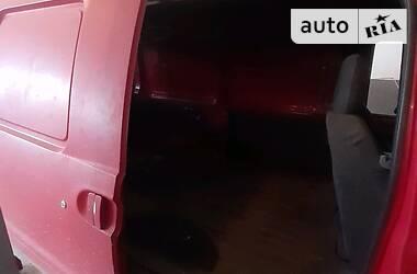 Nissan Vanette груз. 1998 в Калуші