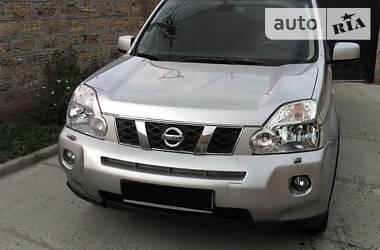 Nissan X-Trail 2007 в Києві