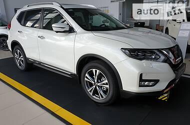 Nissan X-Trail 2019 в Одессе