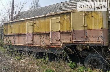 ОДАЗ 828 1984 в Запорожье