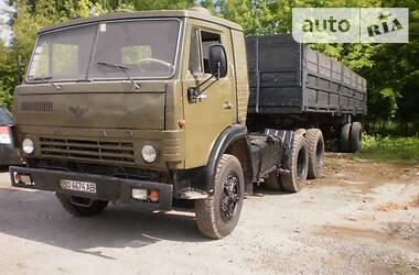 ОДАЗ 9357 1991 в Тернополе