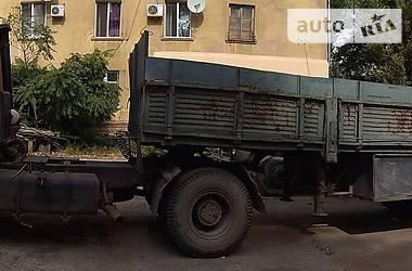 ОДАЗ 9357 1989 в Одессе
