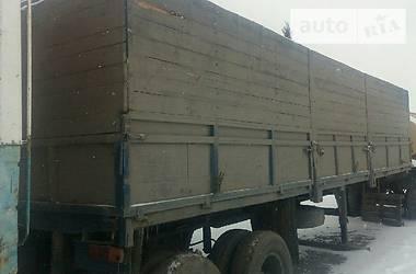 ОДАЗ 9370 1992 в Хмельницком