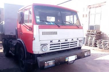 ОДАЗ 9370 1989 в Чернигове
