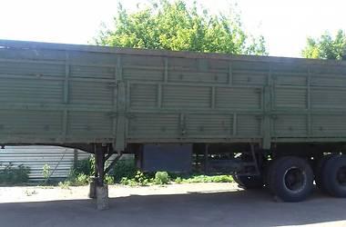 ОДАЗ 9370 1989 в Броварах