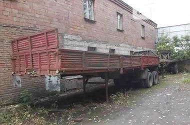ОДАЗ 9370 1991 в Запорожье