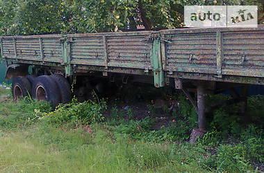 ОДАЗ 9370 1986 в Черкассах