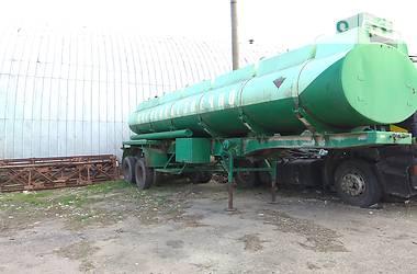 ОДАЗ 9370 1985 в Миколаєві