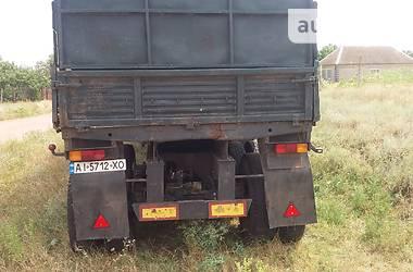 ОДАЗ 9370 1986 в Очакове