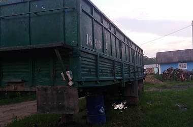 ОДАЗ 9770 1995 в Виннице