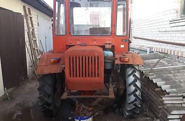 ТОВ Трактор ДВСШ 16 1993 в Житомирі