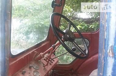ООО Трактор ДВСШ 16 1987 в Виннице