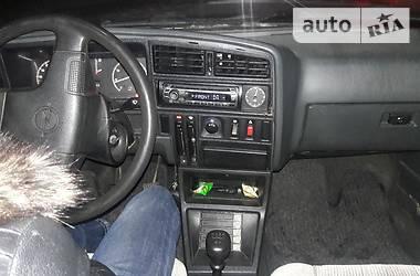 Opel Ascona 1988 в Херсоне