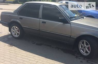 Opel Ascona 1987 в Тульчине