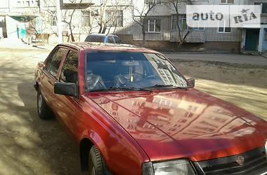 Opel Ascona 1988 в Николаеве