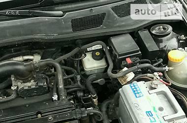 Opel Astra G 2006 в Хусте