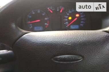 Opel Astra G 2000 в Ивано-Франковске