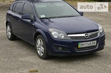 Opel Astra H 2013 в Сумах