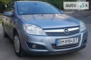 Opel Astra H 2009 в Борисполе