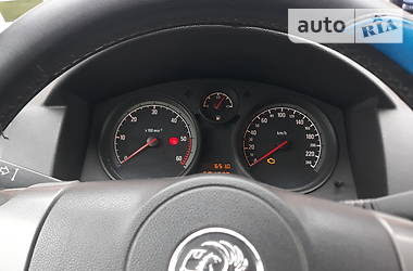 Opel Astra H 2004 в Хмельницком