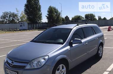 Opel Astra H 2010 в Киеве