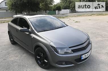 Opel Astra H 2007 в Борисполе