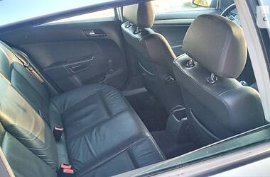 Хетчбек Opel Astra H 2005 в Житомирі