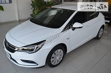 Opel Astra K 2018 в Хмельницком