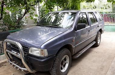 Opel Frontera 1993 в Одессе