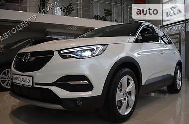 Opel Grandland X 2019 в Хмельницькому