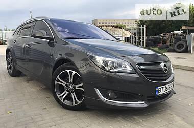 Opel Insignia 2014 в Херсоне