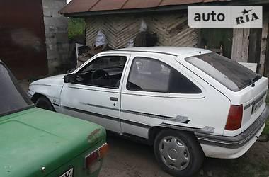 Opel Kadett 1985 в Броварах