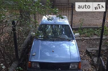 Opel Kadett 1980 в Одессе