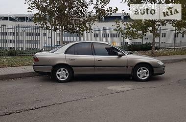 Opel Omega 1998 в Днепре