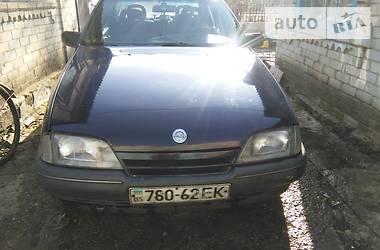 Opel Omega 1990 в Запорожье