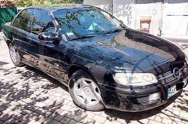 Opel Omega 1998 в Баре