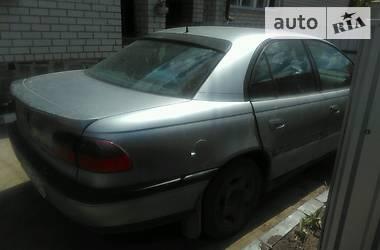 Opel Omega 1994 в Житомире