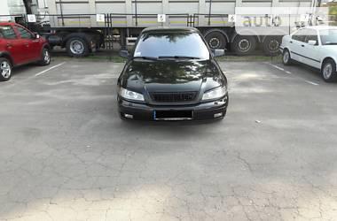Opel Omega 2003 в Смеле