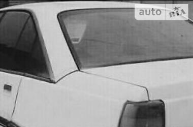 Opel Omega 1988 в Умани