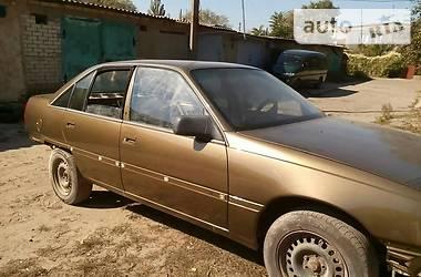 Opel Omega 1991 в Белгороде-Днестровском