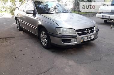 Opel Omega 1995 в Одессе