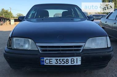 Opel Omega 1990 в Одессе