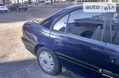 Opel Omega 1995 в Сумах