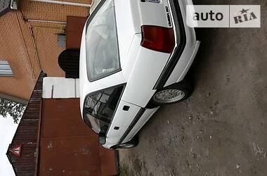 Opel Omega 1992 в Нежине